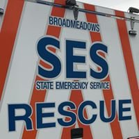 Vicses Broadmeadows unit