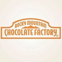 Rocky Mountain Chocolate Factory - Concord Mills