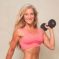 Heidi's Fitness Studio