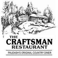 The Craftsman Restaurant