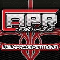 APR Competition Oy