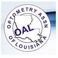 Louisiana Optometry