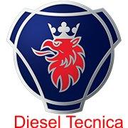 Diesel Tecnica