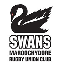 Maroochydore Rugby Union Club