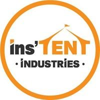 Ins'TenT Industries