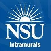 Nova Southeastern University Intramurals
