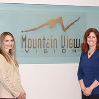 Mountain View Vision