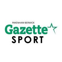 Pakenham Gazette Sport