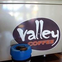 Valley Coffee Narangba