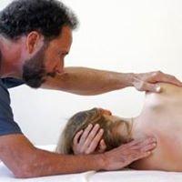 Akademie Voor Massage & Beweging