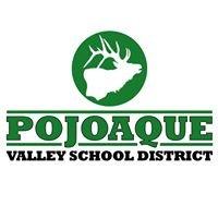 Pojoaque Valley School District