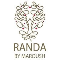 Randa By Maroush
