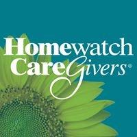 Homewatch CareGivers Costa Rica