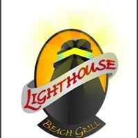Lighthouse Beach Grill