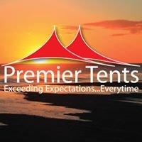 Premier Tents