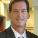 Robert A. Lantzy, Bucks County Dental