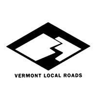 Vermont Local Roads