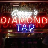 Gerry's Diamond Tap