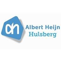 Albert Heijn Hulsberg
