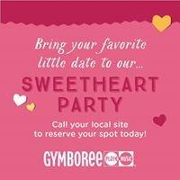 Gymboree Play & Music - Long Island