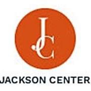 Village of Jackson Center