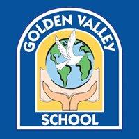 Golden Valley School