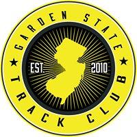 Garden State Track Club