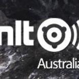 NLT Australia
