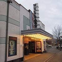 PCTLIVE - Peninsula Community Theatre