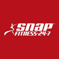 Snap Fitness Surfers Paradise