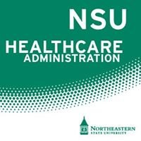 Northeastern State University Healthcare Administration