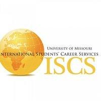 MU International Students' Career Services (ISCS)