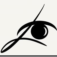 Dr. Long & Associates - Next to Target Optical