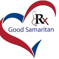 Good Samaritan Pharmacy and Health Services