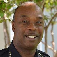 Decatur Police Department Alabama