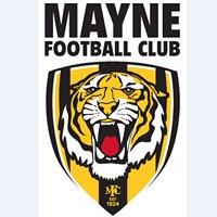 Mayne Tigers