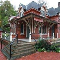 Thornbury Historical Society