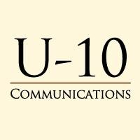 U-10 Communications