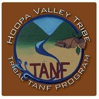 Hoopa TANF • Hoopa Valley Tribal TANF Program