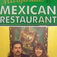 Margarita's Mexican Cafe