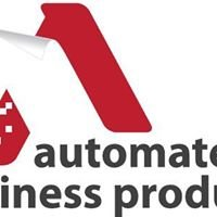 Automated Business Products