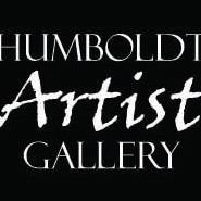 Humboldt Artist Gallery
