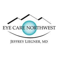 Eye Care Northwest