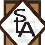 Sam L. Amirante & Associates, P.C.