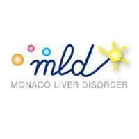 Monaco Liver Disorder - MLD