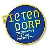 Pietendorp