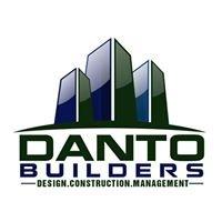 Danto Builders, LLC
