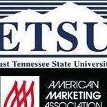 ETSU Marketing Club