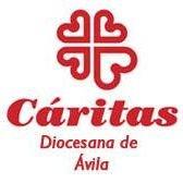 Cáritas Diocesana Ávila