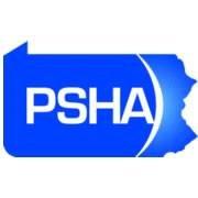 Pennsylvania Speech Language Hearing Association PSHA